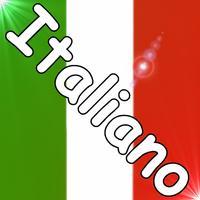 Learn Italian Quickly