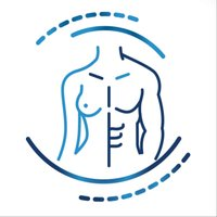 Safety in Liposuction