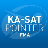 KA-SAT Pointer FMA