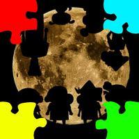 Jigsaw Puzzles2 for Crayon Shin-chan