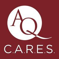 AQ C.A.R.E.S.