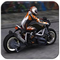 Ride Speed Simulation Way