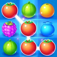Sweet Fruit Fever