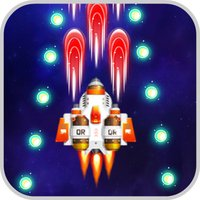 Blast Galaxy - Space Breakout