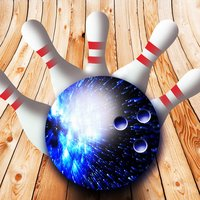 Bowling Challenge 3D
