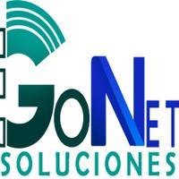 GO NET SOLUCIONES