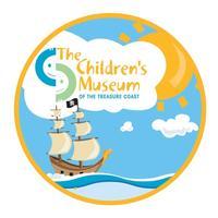 Children Museum Treasure Coast