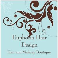 Euphoria Hair Boutique