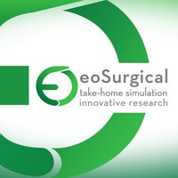 eoSurgical Ltd