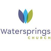 Watersprings Church