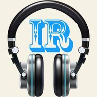 Radio Iran - Radio IR