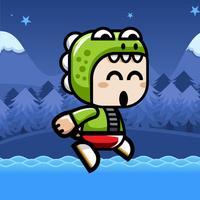 Jump 12