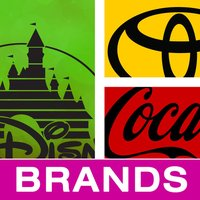 Guess It! Pic Brands
