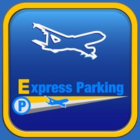 Express Parking