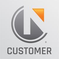 Navisphere Customer
