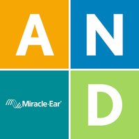 2018 Miracle-Ear Convention