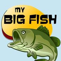 My Big Fish
