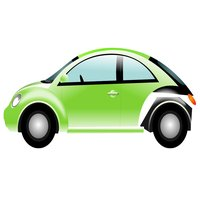 用车宝典-汽车日常养护和简单故障维修