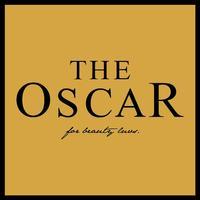 THE OSCAR For Beauty LUVS