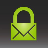 SecureMailbox Messenger