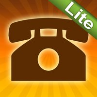 Conversational Chinese - Making a Phone Call Lite