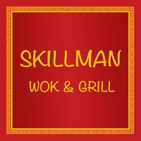 Skillman Wok & Grill Ft Worth