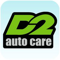 D2 Auto Wash & Care (by IK)