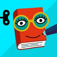 Me: A Kid's Diary by Tinybop