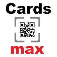 CardsMax