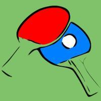 乒乓球教学-轻松模拟乒乓球小游戏,虚拟乒乓球游戏教学网!