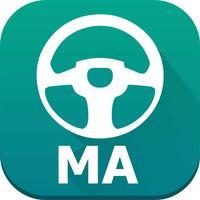 Massachusetts Driving Test