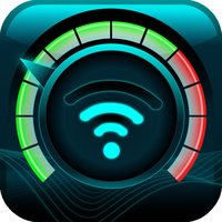 Wi-Fi Test Tool