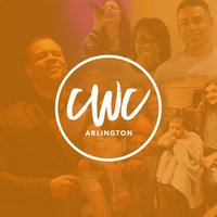 CWC Arlington