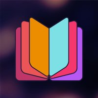 novel(ノーベル) 小説アプリの決定版