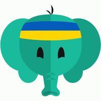 Simply Learn Ukrainian - Ukrain Travel Phrasebook