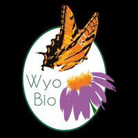 WyoBio Mobile