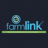 FarmLink Africa