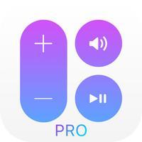 CiderTV Pro