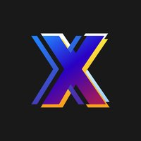 GIFX - GIF Maker & GIF Creator