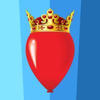 Balloon vs. Thorns