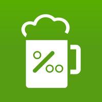 Alcoholmeter - Alcohol Check