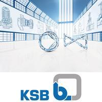KSB FlowManager