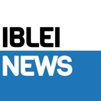 Iblei News mobile