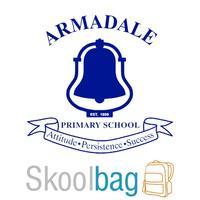 Armadale Primary School - Skoolbag