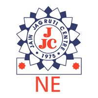 JJC North East