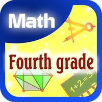 Math fourth grade