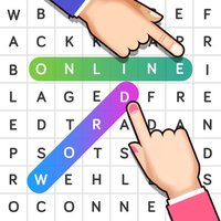 Word Search Online*