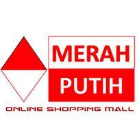 Merah Putih Mall