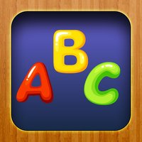 alphabet order typing phonics for kids games