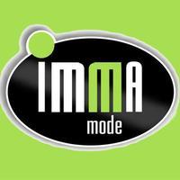 ImmaMode